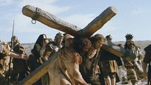 'Passion of the Christ' Star Returning for Sequel
