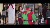 A Bad Moms Christmas - Gag Reel Part 2 - Own it now on Digital & 2_6 on Blu-ray & DVD [720p]
