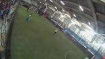 Equipe 1 Vs Equipe 2 - 31/01/18 18:37 - Loisir Crteil (LeFive) - Crteil (LeFive) Soccer Park
