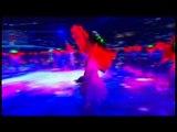 Lara Fabian – Always - extrait de l'ouverture des jeux asiatiques 2011 | Mademoiselle Zhivago (Live au Kremlin)