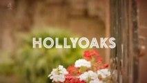 Hollyoaks 31st January 2018|Hollyoaks 31 January 2018|Hollyoaks 31 Jan 2018 |Hollyoaks 31 January 2018 |Hollyoaks 31-01-2018 | Hollyoaks January 31,18|Hollyoaks Hollyoaks 31st January 2018|Hollyoaks 31 January 2018|Hollyoaks 31 Jan 2018 |Hollyoaks 31 Jan
