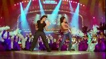 Dil Na Diya (Full Song) Krrish _ Hrithik Roshan, Priyanka Chopra (manas sound,full HD video )