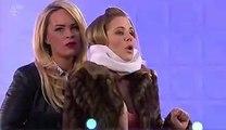 Hollyoaks 31st January 2018|Hollyoaks 31 January 2018|Hollyoaks 31 Jan 2018 |Hollyoaks 31 January 2018 |Hollyoaks 31-01-2018 | Hollyoaks January 31,18|Hollyoaks