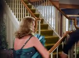 Bewitched S02 E01 Alias Darrin Stephens