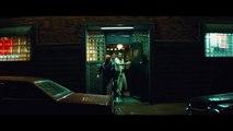 Black Mass Official Trailer #1 (2015) - Johnny Depp, Benedict Cumberbatch Crime Drama HD
