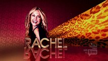 The Rachel Zoe Project Season 03 Episode 06 The Oscars And Figure Skater Johnny Weir