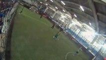 Equipe 1 Vs Equipe 2 - 31/01/18 18:44 - Loisir Crteil (LeFive) - Crteil (LeFive) Soccer Park