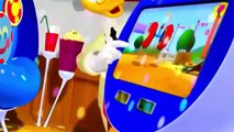 Mickey Mouse Clubhouse Full Episodes - Minnie Mouse, Pluto, Donald Duck & Chip and Dale # 56