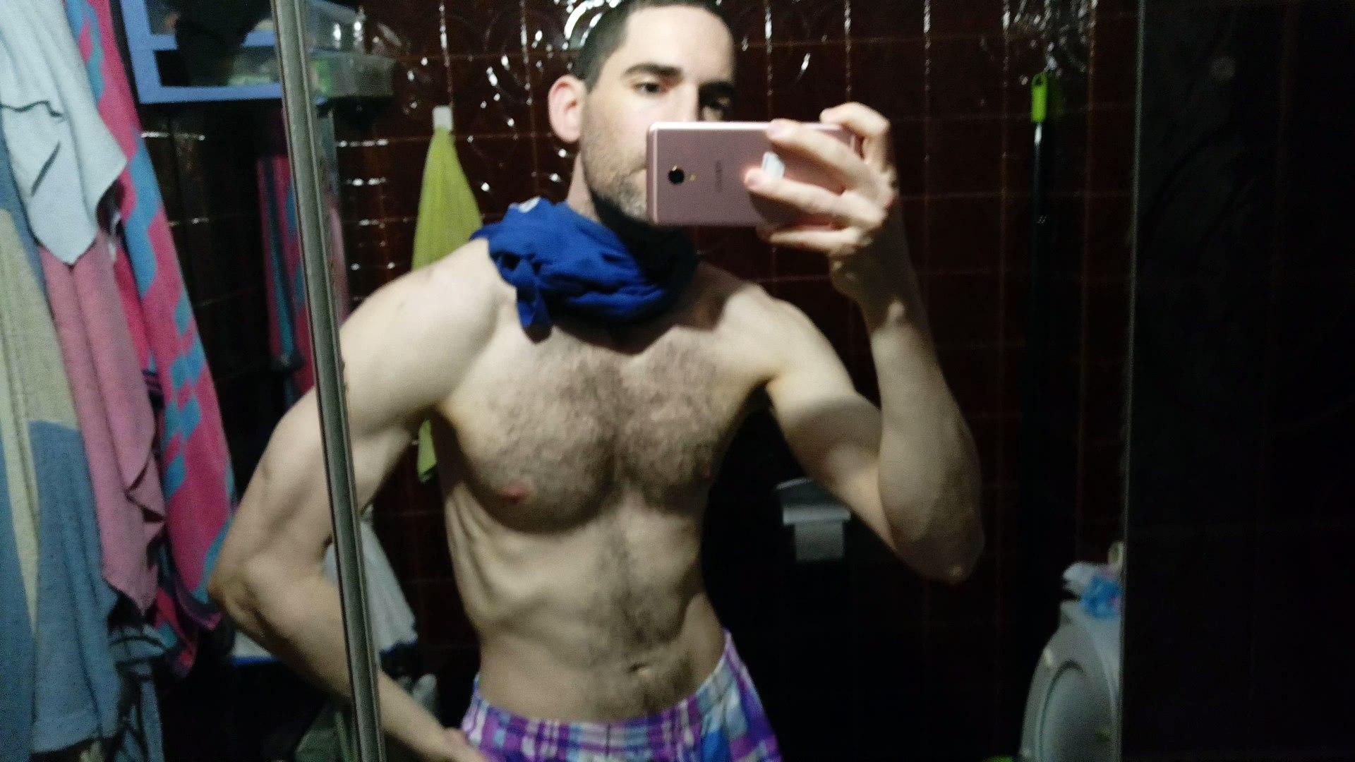 sport,body,