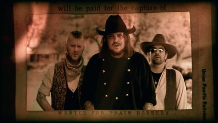 Seether - Country Song