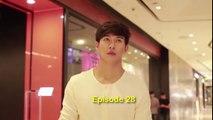[ENG SUB] Waen Dok Mai EP 28, 19 Eng Sub | Flower Ring Thai Drama EP 28, 19 Eng Sub | แหวนดอกไม้ EP 19 | Will You Marry Me EP 19 Eng Sub