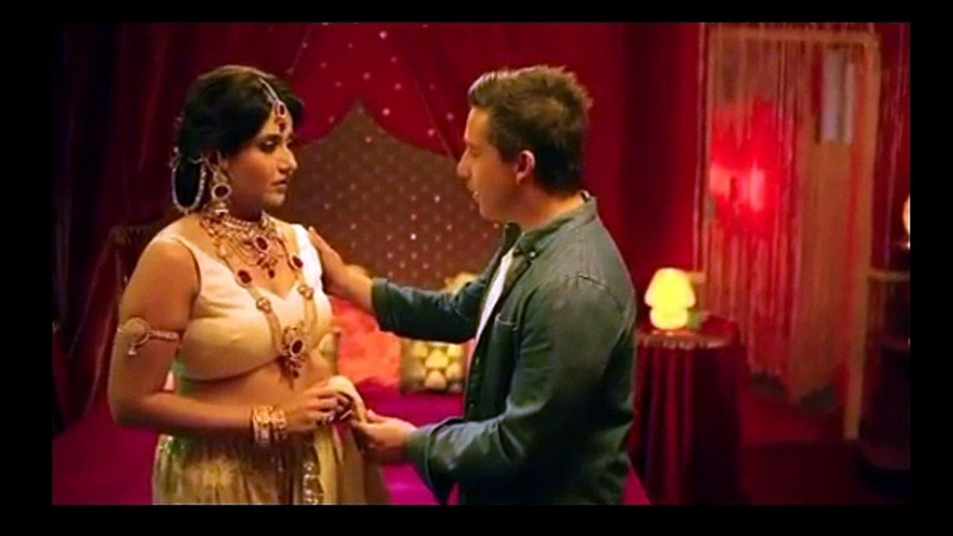 Hot porn hindi movie