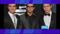 Nick Jonas descarta reencuentro de los 'Jonas Brothers'