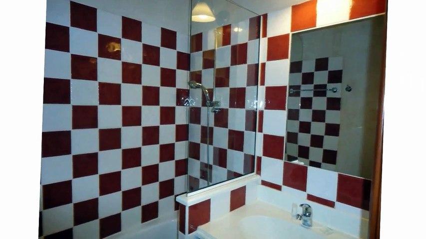 A vendre - Appartement - Valloire (73450) - 2 pièces - 33m²