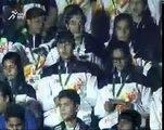 Khelo India हार जीत से आगे बढ़ देश को हम जीतायेंगे , मोदी जी ने देश को दिलाई सपथ,