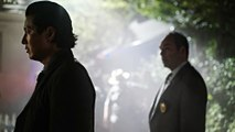 Falling Water Season 2 Episode 6 Full [Mothers, Fathers, Daughters, Sons]