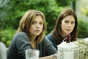 Falling Water Season 2 Episode 6 [[Mothers, Fathers, Daughters, Sons]] Full Video