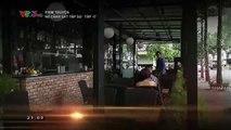 Nữ Cảnh Sát Tập Sự Tập 17 - Phim Việt Nam - Phim Nữ Cảnh Sát Tập Sự - Nữ Cảnh Sát Tập Sự - Xem Phim Nữ Cảnh Sát Tập Sự - Phim Hay Mỗi Ngày