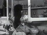 One Step Beyond - Ordeal on Locust Street (1959) paranormal suspense TV anthology (Public Domain)