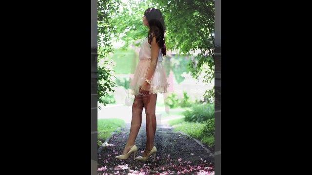 High Heels Fashion 6 - Fashion Dresses and High Heels