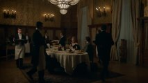 The Alienist Season 1 Episode 3 1x3 - (Streaming)