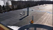 New Hampshire Commercial Building Inspection  Alpha Commercial Building Inspection