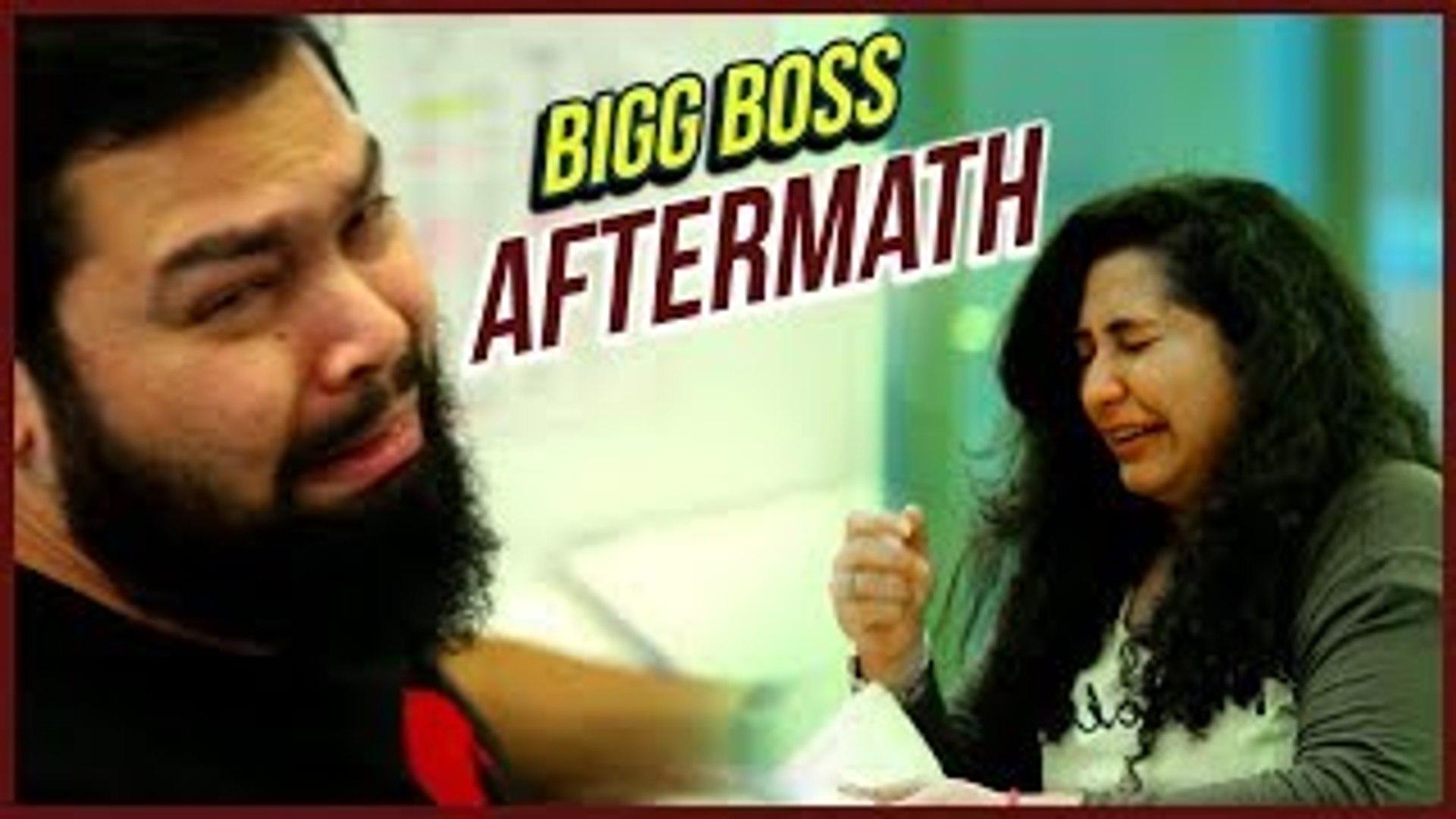 Life After Bigg Boss   Bigg Boss 11   TellyMasala