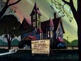 Warner Bros 1956x21 [Silvestre e hijo] Raton atarantado (The Slap-Hoppy Mouse)
