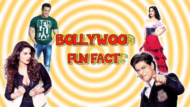 Top Best Dialogues From Bollywood Films Of 2016 _ Bollywood Fun Facts