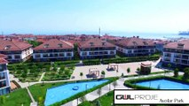 Gül Proje Express Projesi Tanıtım Filmi