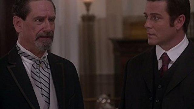 """Murdoch Mysteries Season 11 Episode 14 Full """"Promo"""""""