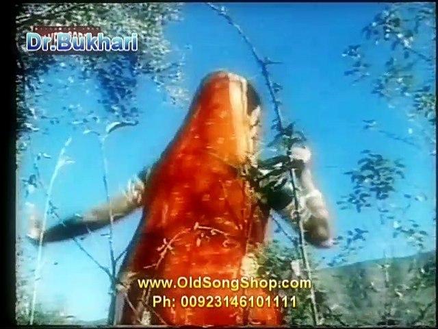 Socha Nahi Tha Tera Pyar Mil Jaye Ga - Irene Parveen  - Film Jaltay Suraj Kay Neechay (Remastered)