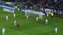 Résumé ASC -ASSE J24 Ligue 1 Conforama