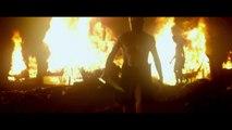 """300: A Ascensão do Império - Os Vilões de """"300"""" (leg) [HD]"""