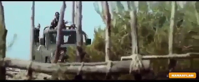 فيلم أكشن مترجم 2017 فيلم عصابات مافيا قتال وإثارة فيلم أكشن خطير يستحق المشاهدة film acti