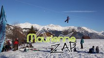 Maurienne Zap # 373