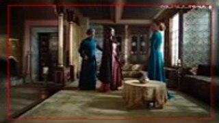 El Sultan Capitulo 204 En Espanol Latino HD by Tv Serials by