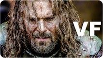torrent viking 2016