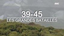"""2e Guerre Mondiale - 39-45, les grandes batailles """"L'ennemi Japonais"""""""
