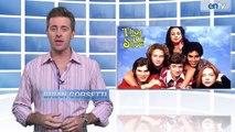 anglais rencontres Sims PC Télécharger