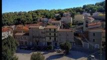 A Ollolai, les maisons se vendent pour un euro symbolique