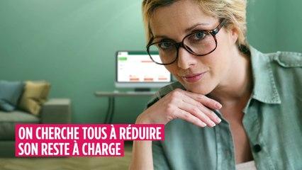 Espace Client Groupama.fr - Géolocaliser des professionnels de santé Sévéane