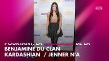 Kylie Jenner enceinte : sa grossesse bientôt officialisée grâce à Wikipédia ?