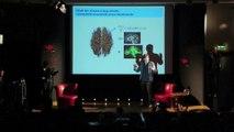 David Rudrauf : La relation structure/fonction en neurologie