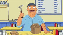 Behind BOB'S BURGERS LIVE - Episode 3 | Season 5 | BOB'S BURGERS