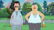 Bob Gets Some Not-so-rosy News in 'Bob's Burgers' Sneak Peek