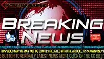 BREAKING NEWS TODAY, North Korea satellite images, NOKO LATEST NEWS TODAY, PRES TRUMP NEWS TODAY