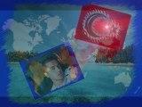 CLIP IMAGE PASHAM FEAT TERRORISTE_0002 MONTOIRES 45 KETUR