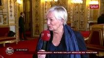 Catherine Morin-Desailly : « La désignation par le CSA des présidents de l'audiovisuel public engendre des conflits presque d'intérêt  »