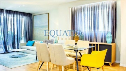 Espana A vendre - Appartement - El campello (3560) - 3 pièces - 87m²